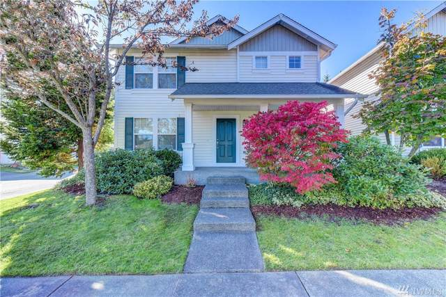 11832 24th Dr SE, Everett, WA 98208 (#1537045) :: Pickett Street Properties