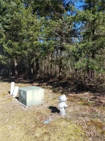 952 152ND ST E, Parkland, WA 98445 (#1537046) :: Keller Williams Realty