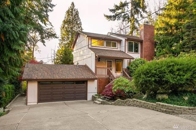 1221 211th Ave NE, Sammamish, WA 98074 (#1537056) :: Record Real Estate