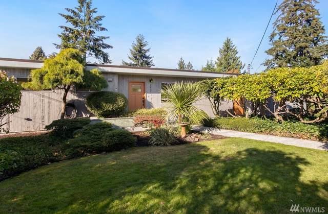 12737 Palatine Ave N, Seattle, WA 98133 (#1537058) :: Alchemy Real Estate