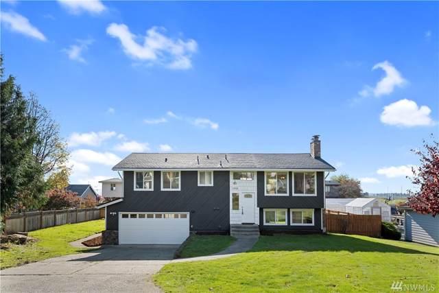 12958 Eagle Dr, Burlington, WA 98233 (#1537066) :: Alchemy Real Estate