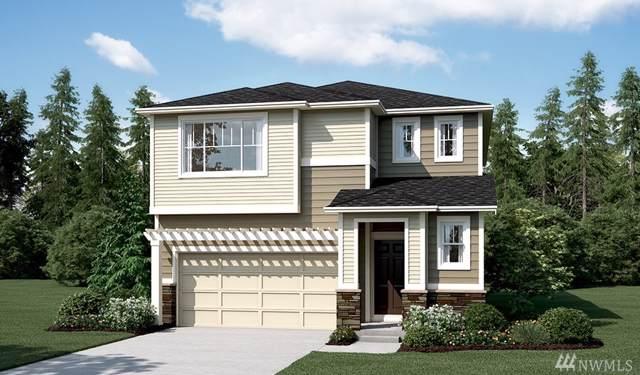 12336 SE 191st St, Renton, WA 98058 (#1537068) :: Keller Williams - Shook Home Group
