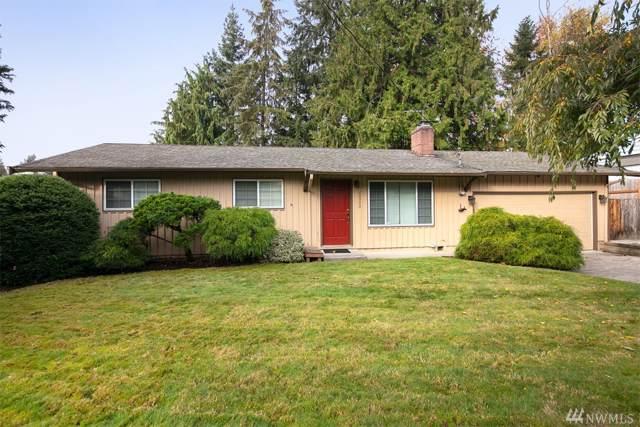 20430 21st Place W, Lynnwood, WA 98036 (#1537088) :: Northwest Home Team Realty, LLC
