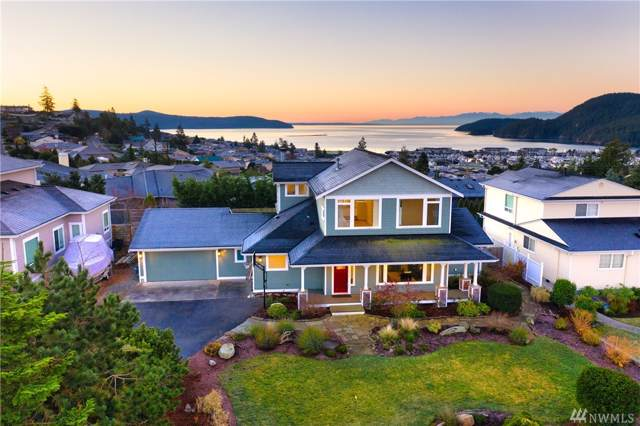5011 Channel View Lane, Anacortes, WA 98221 (#1537092) :: Crutcher Dennis - My Puget Sound Homes