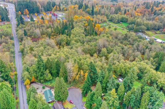 0-xxx S 357th St, Federal Way, WA 98023 (#1537095) :: Canterwood Real Estate Team