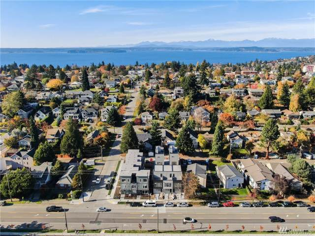 5255 Fauntleroy Wy SW, Seattle, WA 98136 (#1537109) :: The Kendra Todd Group at Keller Williams
