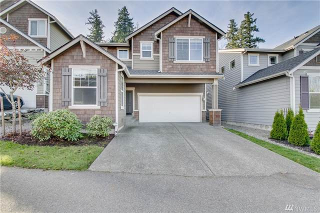 34621 56th Ave S, Auburn, WA 98001 (#1537118) :: Mosaic Home Group