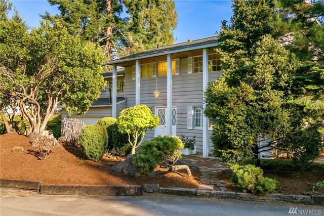 9226 Matthews Ave NE, Seattle, WA 98115 (#1537125) :: NW Homeseekers