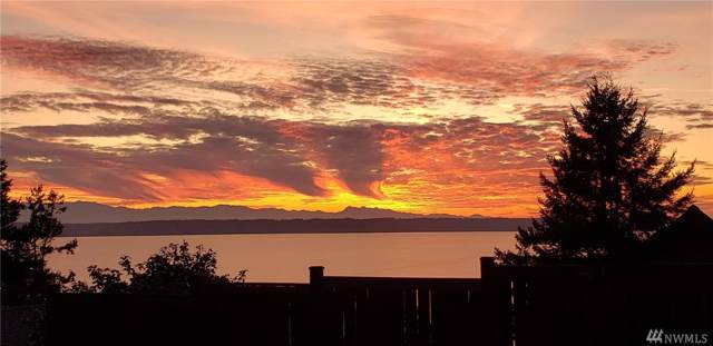 278 N Sunset Dr, Camano Island, WA 98282 (#1537126) :: Northern Key Team
