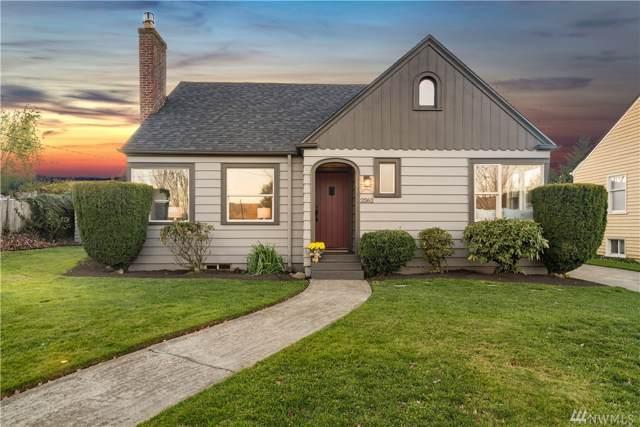 2262 Cinkovich St, Enumclaw, WA 98022 (#1537130) :: Alchemy Real Estate