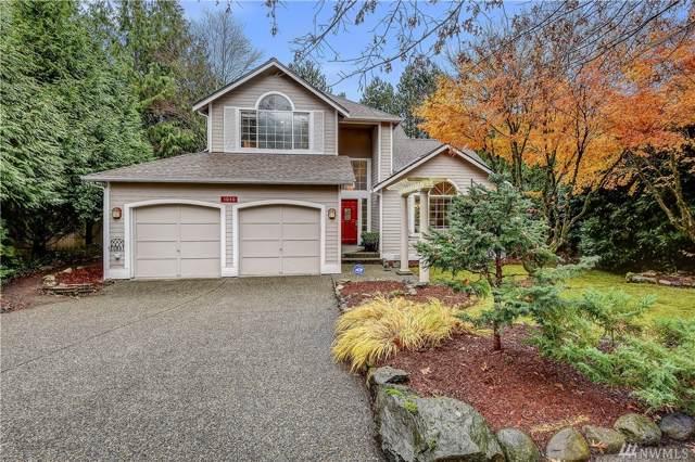 1040 SW 10th St, North Bend, WA 98045 (#1537144) :: McAuley Homes