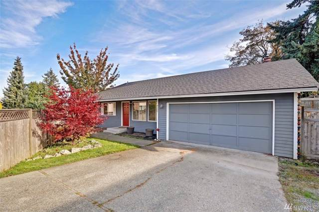 8127 Beverly Blvd, Everett, WA 98203 (#1537146) :: Northern Key Team