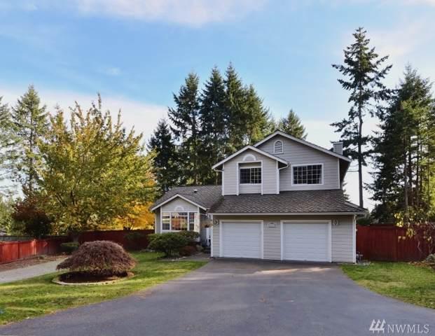 11275 Graytail Place, Silverdale, WA 98383 (#1537160) :: KW North Seattle