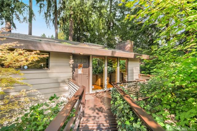 10014 NE 24th St, Bellevue, WA 98004 (#1537174) :: Real Estate Solutions Group