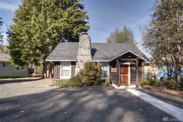 530 Fairmount Ave, Shelton, WA 98584 (#1537178) :: KW North Seattle
