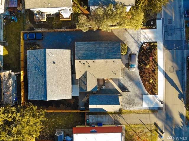 7605 206th St SW, Edmonds, WA 98026 (#1537180) :: Pickett Street Properties