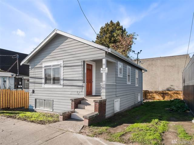 5607 4th Ave S, Seattle, WA 98108 (#1537194) :: Keller Williams Western Realty