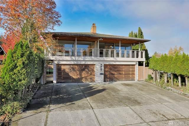 4808 N Bristol St, Tacoma, WA 98407 (#1537199) :: Crutcher Dennis - My Puget Sound Homes