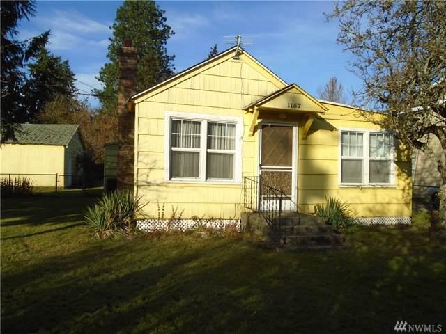 1157 95th St E, Tacoma, WA 98445 (#1537205) :: Alchemy Real Estate