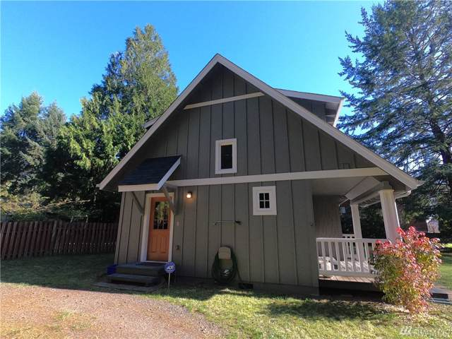 41 Sparrow Lane, Port Ludlow, WA 98365 (#1537217) :: Better Homes and Gardens Real Estate McKenzie Group