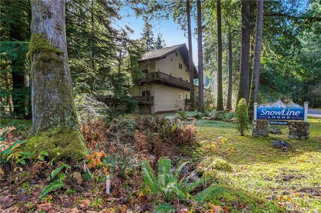 10433 Mt. Baker Hwy 2005A, Deming, WA 98244 (#1537225) :: KW North Seattle