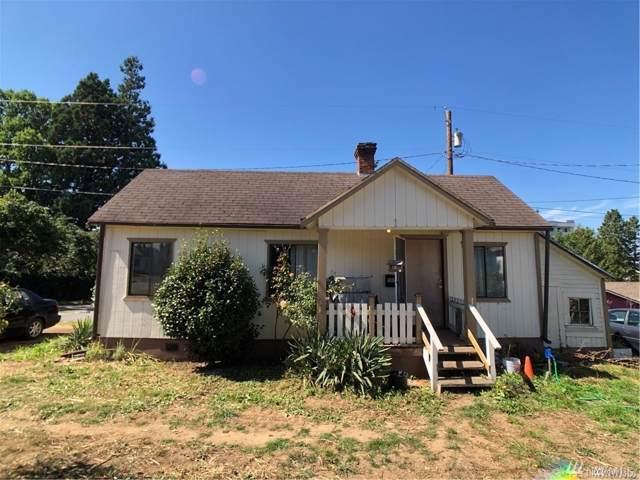 505 York St, Bellingham, WA 98225 (#1537227) :: Record Real Estate