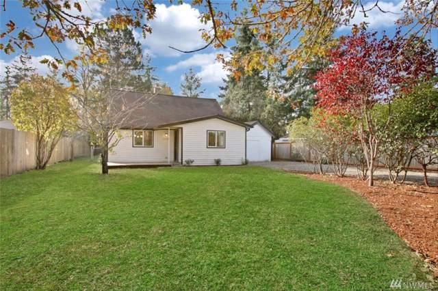6420 Lake Grove St SW, Lakewood, WA 98499 (#1537228) :: Keller Williams - Shook Home Group