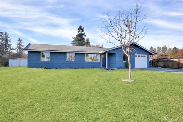 1120 143rd St E, Tacoma, WA 98445 (#1537229) :: Keller Williams Realty
