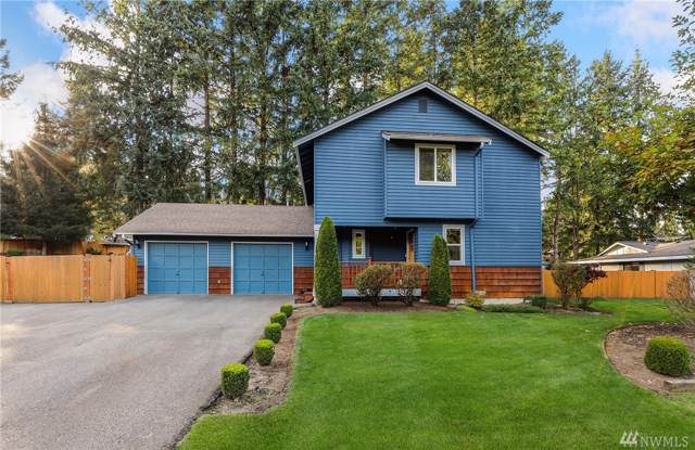 15905 187th Ave NE, Woodinville, WA 98072 (#1537242) :: Better Homes and Gardens Real Estate McKenzie Group