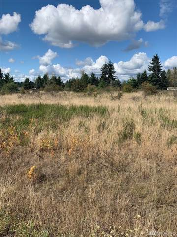 0 Hwy 12, Rochester, WA 98579 (#1537251) :: NW Home Experts