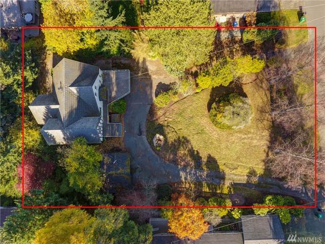 10335 14th Ave NW, Seattle, WA 98177 (#1537254) :: Real Estate Solutions Group