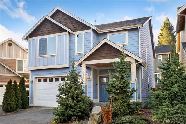 8132 222nd Place SW, Edmonds, WA 98026 (#1537268) :: Canterwood Real Estate Team