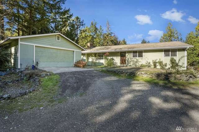 2958 NW Four Wheel Dr, Seabeck, WA 98380 (#1537278) :: Mike & Sandi Nelson Real Estate