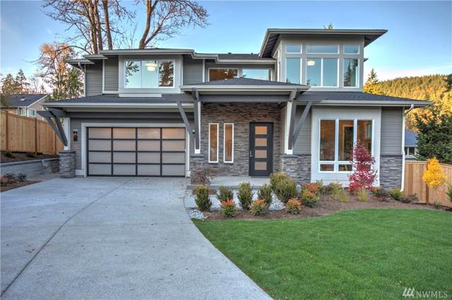 5214 NE 24th St, Renton, WA 98059 (#1537291) :: Alchemy Real Estate