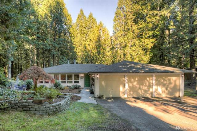 10611 206th St SE, Snohomish, WA 98296 (#1537306) :: Canterwood Real Estate Team