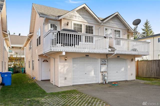 19822 Whitman Place N, Shoreline, WA 98133 (#1537308) :: Northern Key Team
