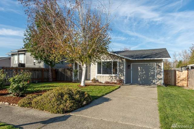 309 E 91st St, Tacoma, WA 98445 (#1537326) :: Keller Williams Realty