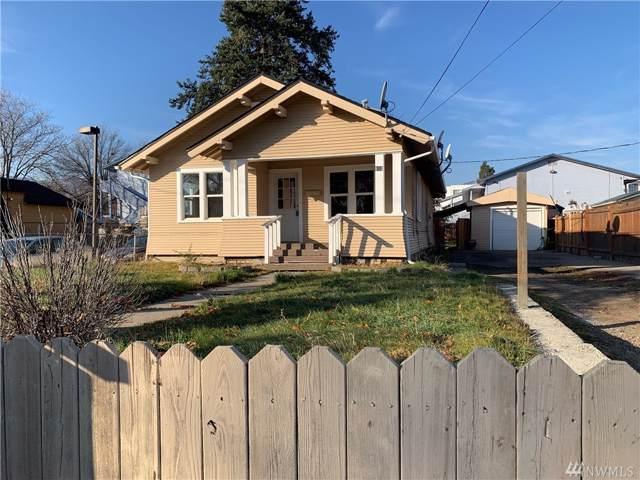 810 Cascade St, Wenatchee, WA 98801 (#1537360) :: Alchemy Real Estate