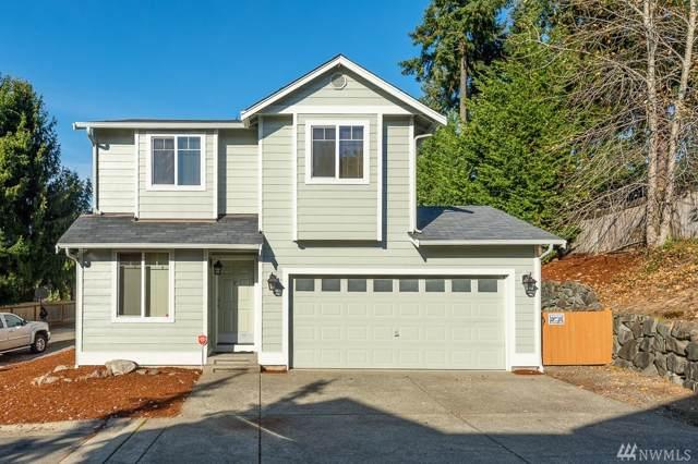 16011 92nd Ave E, Puyallup, WA 98375 (#1537364) :: Alchemy Real Estate