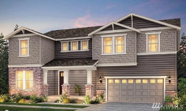 28603 NE 155th (Lot 41) St NE, Duvall, WA 98019 (#1537366) :: Alchemy Real Estate