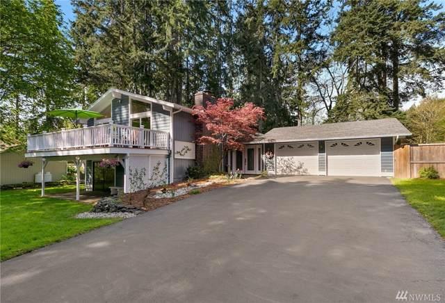 13891 John St NE, Bainbridge Island, WA 98110 (#1537386) :: Better Homes and Gardens Real Estate McKenzie Group
