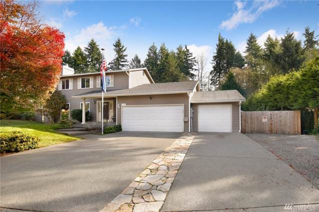 32026 2nd Ave SW, Federal Way, WA 98023 (#1537388) :: The Kendra Todd Group at Keller Williams