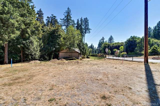 5123 Wollochet Dr NW, Gig Harbor, WA 98335 (#1537399) :: Canterwood Real Estate Team