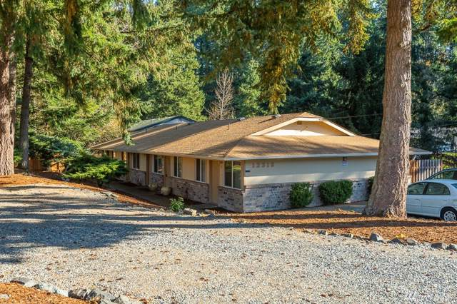 12309-12315 117th Ave E, Puyallup, WA 98374 (#1537427) :: Keller Williams Realty
