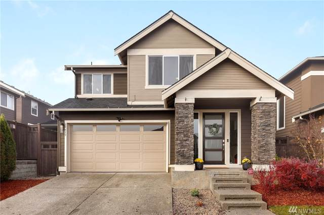 30613 134th Ave SE, Auburn, WA 98092 (#1537431) :: The Kendra Todd Group at Keller Williams
