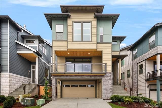 4064 236th Place SE, Sammamish, WA 98075 (#1537437) :: McAuley Homes