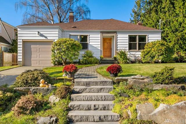 12211 6th Ave NW, Seattle, WA 98177 (#1537445) :: Northern Key Team