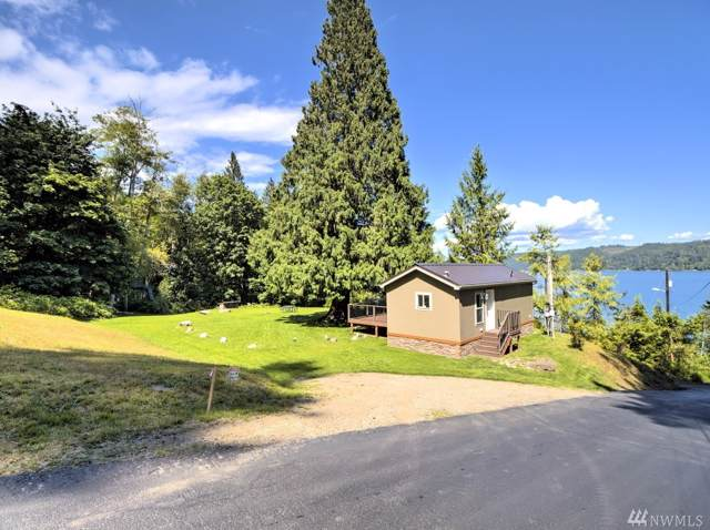 100 N Hamma Ridge Dr, Lilliwaup, WA 98555 (#1537451) :: Northern Key Team