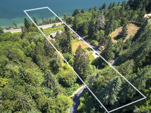 100 N Hamma Ridge Dr, Lilliwaup, WA 98555 (#1537452) :: Northern Key Team