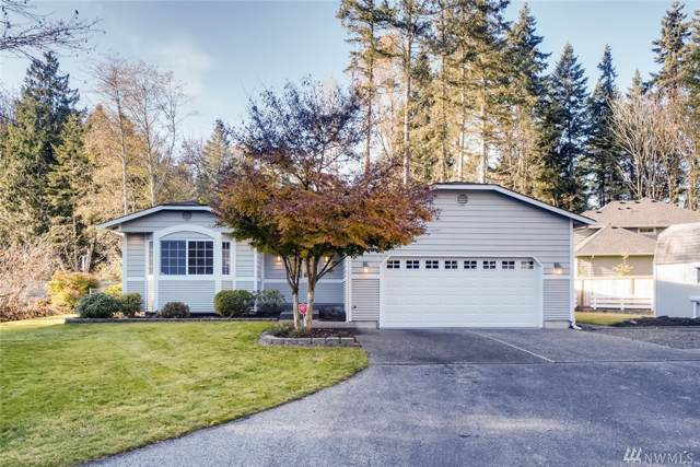22007 4th Ave SE, Bothell, WA 98021 (#1537453) :: NW Homeseekers